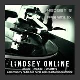 Weekend Wind-Up Mix - 270815