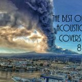 The Best Acoustic Covers Vol.8 (DCOLOR MUSIC)