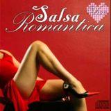 February 2017 Salsa Romantica Mix