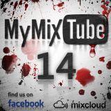 Electro House Mix 14