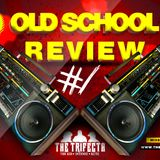 The Old School Review Volume 1