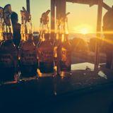Happy LaLa Sunset Mix