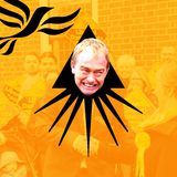 UK Snap Election 2017 / Is Tim Farron a sin?