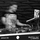 BeatFull-Day by Scanner-FM #10