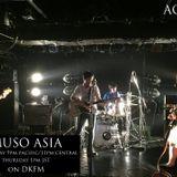 Muso Asia #032 (04/20/2016)
