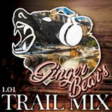 GingerBear's Trail Mix 1.01 - House Mix