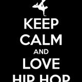 DJ Dollar Bill New Hip Hop mix Vol 2 (2017)