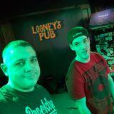 Live at Looney's Pub South 8.25.19 (B2B with DJ Junior)