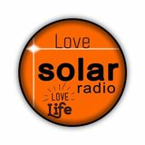 Dave Dundas Soul Searching 18th April 2018 on www.solarradio.com