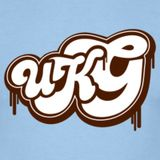 Stu's May Garage Mix 11-05-2011