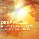 DJ Luca Alfieri - Deep House autumn 2015.mp3(82.8MB)