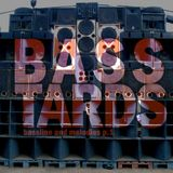 Bassline and melodies