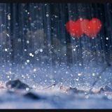 """Relaxing """" Rain & Thunder """"  Music"""