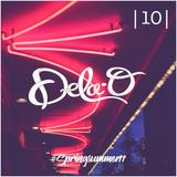 DeLa O |10| #SpringSummer17