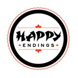 HAPPY ENDINGS :: JAN 21, 2012 :: MEATI B2B WENZELL PT.1 (LIVE)