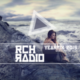 RCHRADIO YearMix 2015 (Guest by RCH) (Part 1)