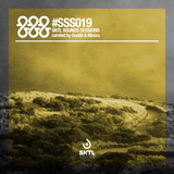 SNTL Sounds Sessions 019 (#SSS019)