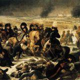 Dr. Deividas Šlekys - Napoleono karo menas