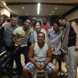 L'aventure artistique et culturelle au Brésil avec Couleurs du Monde : Recife 2/2