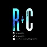 Night-O-Holic Sessions - Reggae&Reggaeton Crossover Mixtape 2015