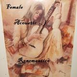 Female Acoustic :-)