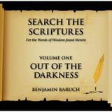 "WWIII, Prophecy, News and Special Guest Benjamin Baruch ""Day of the Lord"""