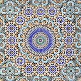 Muslimgauze Mix 2007