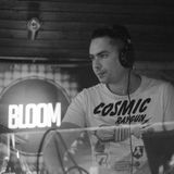 vonCHRIS-Bloom live DTS Deep mix