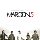Spotlight_ Maroon 5