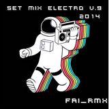 Fai_RMX SETMIX ELECTRO V9.