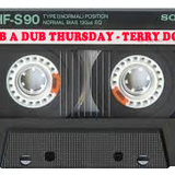 Terry Don's Rub A Dub Thursday - As Presented On Vibesfm.net - 07 May 2015
