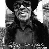 Chuck Brown Tribute Show w/ Original Soul Searchers+DJ Kool + more