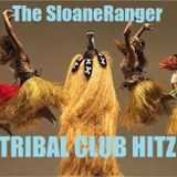 TRIBAL CLUB HITZ