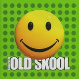 Mik B - Old Skool Doo Mix Oct 2014