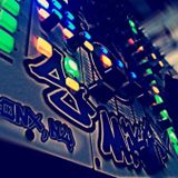 DJ Mike L's Smooth RnB JAZZ