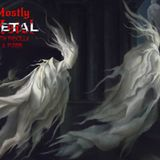 Mostly Metal #56 The Haunting