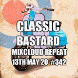 Edward Bastard Show from 13th May 2020 #342 Classics Part 9