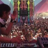 Boom Festival 2012 - Podcast 14 by Shane Gobi