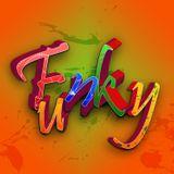 Dj Prototype - Funky TecHouse