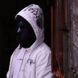 Toubi McWeird - Resonanz (17.12.2007)
