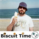 Biscuit Time with PACO SWEETMAN on Soundart Radio 102.5 FM 09/05/2015