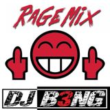 RAGE MIX (CRAZY 7)
