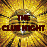 A Day of Nu Disco - The Club Night