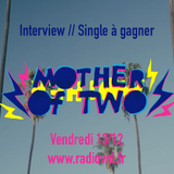 Interview Mother of Two