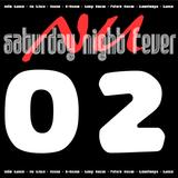 Nu Saturday Night Fever 02