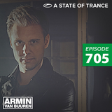 A State Of Trance 705 [BEST QUALITY]