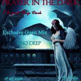 T Impact Deep Dark - Prayer In The Dark  004 [ 17 Th May 2013 ] TM Radio