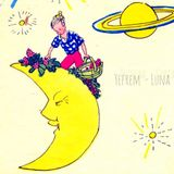 Luna | Mixed by Yefrem