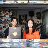 Lil Mofo & Changsie - 7th September 2018