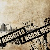 MUSIC IS HOUSE-MIXED BY pAuLo R